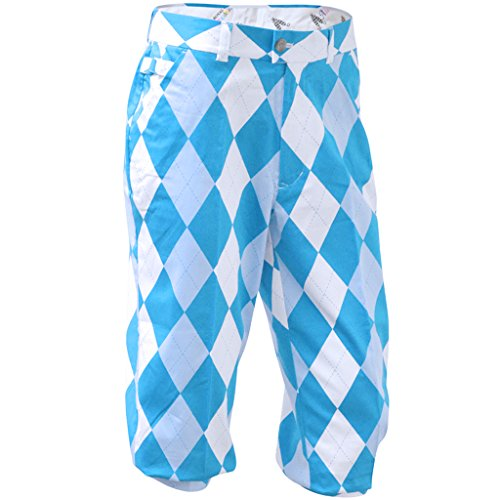 royal-awesome-old-toms-patterned-mens-golf-plus-2s