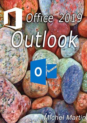 Outlook 2019 par  Mediaforma