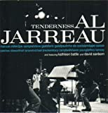 Songtexte von Al Jarreau - Tenderness