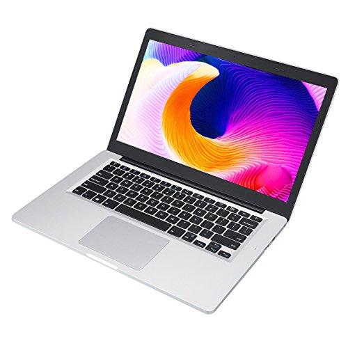 Excelvan X8 Pro