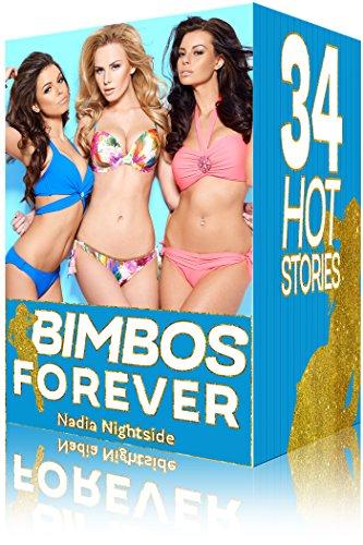 bimbos-forever