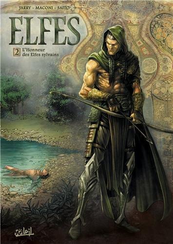 """<a href=""""/node/6211"""">L'honneur des elfes sylvains</a>"""