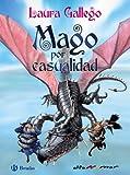 Mago por casualidad (Castellano - A Partir De 10 Años - Altamar)
