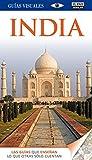 Libros De Autores Indios - Best Reviews Guide