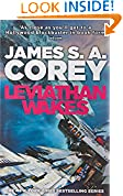 James S. A. Corey (Author) (427)  Buy new: £8.99£6.47 57 used & newfrom£1.32