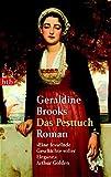 Das Pesttuch: Roman - Geraldine Brooks