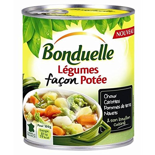 bonduelle-vegetables-so-hotpot-4-4-490g-unit-price-sending-fast-and-neat-bonduelle-lgumes-faon-pote-