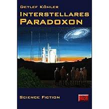 Interstellares Paradoxon