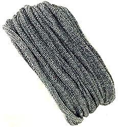 Elastischer Schalkragen/ Loop, der auch in verschiedenen Varianten als Kopfbedeckung getragen werden kann. Umfang: 42 cmBreite: 60 cm- Farbe schwarz- Farbe grau- Farbe rot- Farbe pink- Farbe violett- Farbe braun- Farbe grün- Farbe blau- Farbe mehrfar...