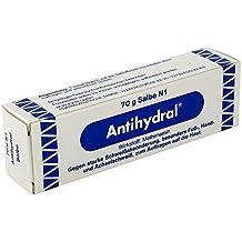 Suchergebnis auf Amazon.de für: Aluminiumchlorid ...  Suchergebnis au...