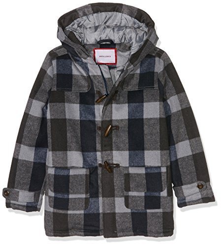 Neck & Neck Manteau Fille Neck & Neck