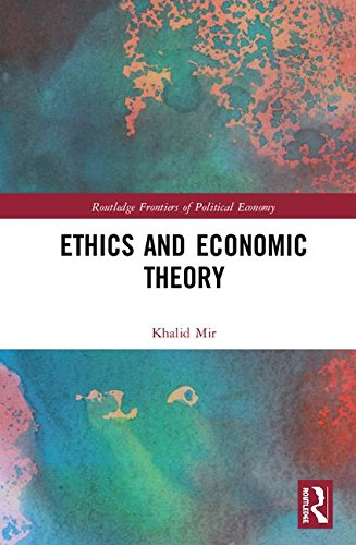 ethics and homeland security cicero s theories Cj 219d ethics and leadership in criminal justice (4 credits) major ethical theories relevant to criminal justice and social service institutions are examined emphasis is placed on ethical practices and dilemmas that affect practitioners as they endeavor to provide public services.