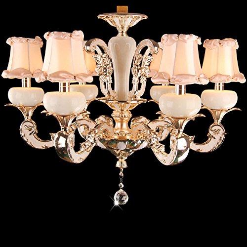 ht-zinc-aleacion-de-luz-de-cristal-k9-arana-colgar-villa-salon-dormitorio-comedor-alta-calidad-s-pul
