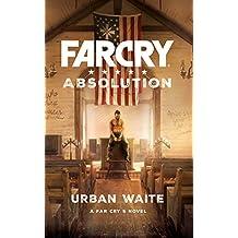 Absolution (Far Cry)