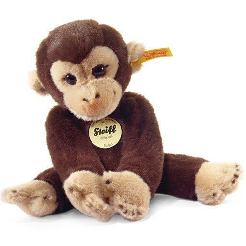 steiff-280122-koko-schimpanse-spielzeug