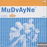 Mudvayne: Live Dosage 50 (Live In Peoria) [DVD] [2003]