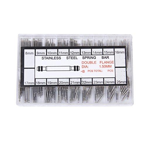 Zeichenfolge Aktion Linealwerkzeug 13007016–Instrumente für Uhr - 8