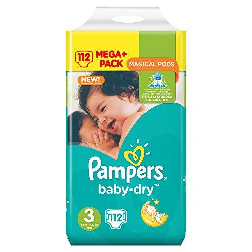 pampers-baby-dry-mega-plus-pack-grosse-35-9-kg-1er-pack-1-x-112-stuck