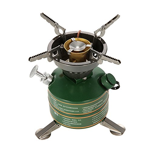 lixada-fornello-a-benzina-campeggio-trekking-portatile-integrato-non-preriscaldamento-benzina-combus
