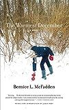 The Warmest December (English Edition)