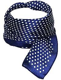 91319409cc49 Amazon.fr   Chapeau-tendance - Echarpes et foulards   Accessoires ...