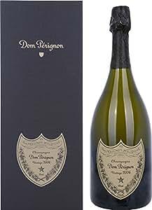 Dom Perignon Vintage Champagne 2006 75 cl (Gift Box)