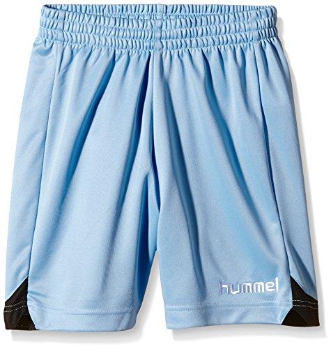 Hummel Kinder Shorts Roots, Argentina Blue, 6-8, 10-969-7035