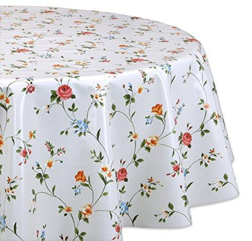 WACHSTUCH Tischdecken