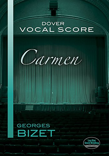 carmen-vocal-score-dover-vocal-scores