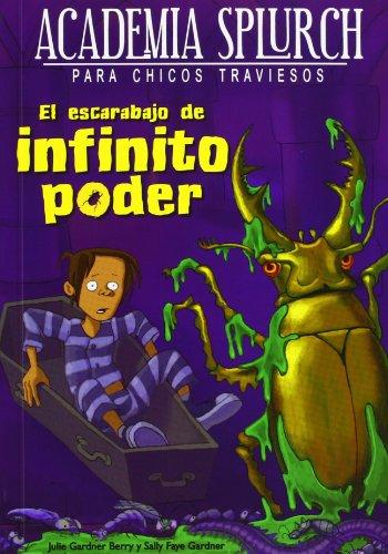 el-escarabajo-de-infinito-poder-academia-splurch
