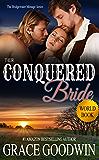 Their Conquered Bride