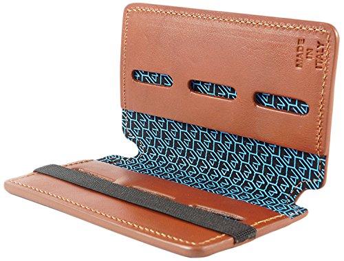 4-v-design-wally-speicherkarten-etui-fur-sd-in-leder-braun