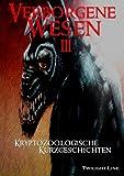 ISBN 3944315081