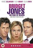 Bridget Jones: Edge of Reason [UK Import] - Renée Zellweger, Colin Firth, Hugh Grant, Gemma Jones, Jim Broadbent