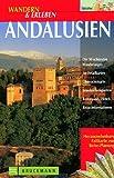 Wandern & Erleben, Andalusien