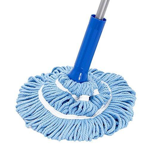 Microfiber Mop Der Beste Preis Amazon In Savemoney Es