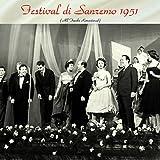 Festival di Sanremo 1951 (Remastered 2018)