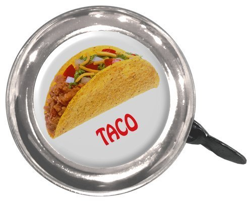 clean-motion-taco-bell-by-clean-motion