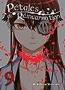 Pétales de réincarnation, tome 9 par Konishi