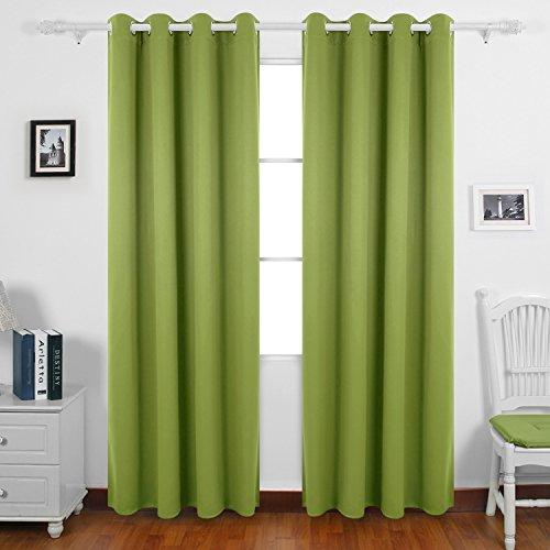 deconovo-opaca-cortina-termica-aislante-y-ruido-reduccion-con-ojales-117-x-183-cm-color-cesped
