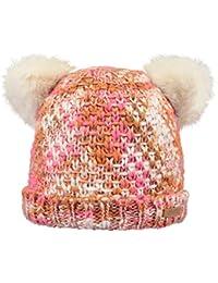 07bbc0960770 Amazon.fr   Barts - Chapeaux   Accessoires   Vêtements