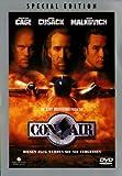Con Air (Special Edition) [Special Edition] [Special Edition]