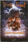 Trick'r Treat : Happy Halloween par Dougherty