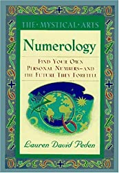 Numerology: The Mystical Arts