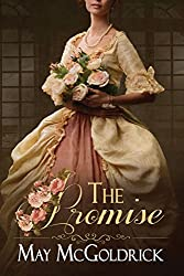 The Promise: (Prequel to Pennington Series) (English Edition)