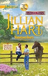 Hometown Hearts