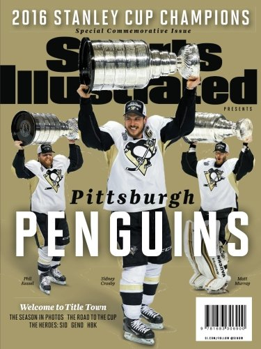 sports-illustrated-pittsburgh-penguins-2016-stanley-cup-special-commemorative-issue-welcome-to-title