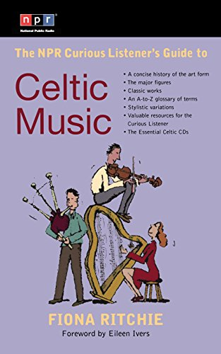 the-npr-curious-listeners-guide-to-celtic-music