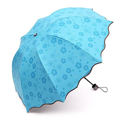 Ouneed-Uni-Parapluie-Solde-Parasol-de-Princesse-E