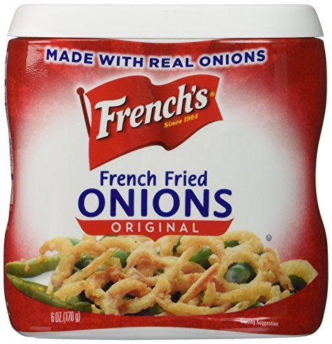 frenchs-fried-onions-original-6oz-container-pack-of-2-by-conagra-foods
